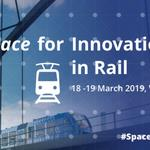 Space In Rail