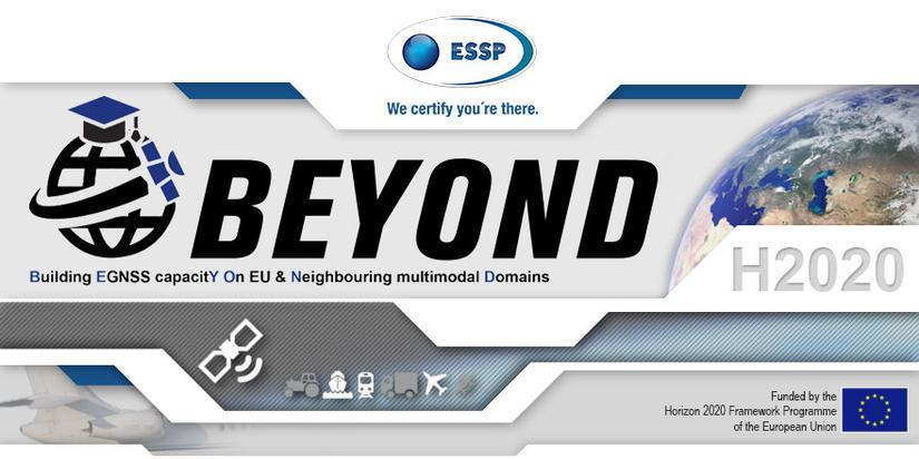The H2020 Project BEYOND kicks-off