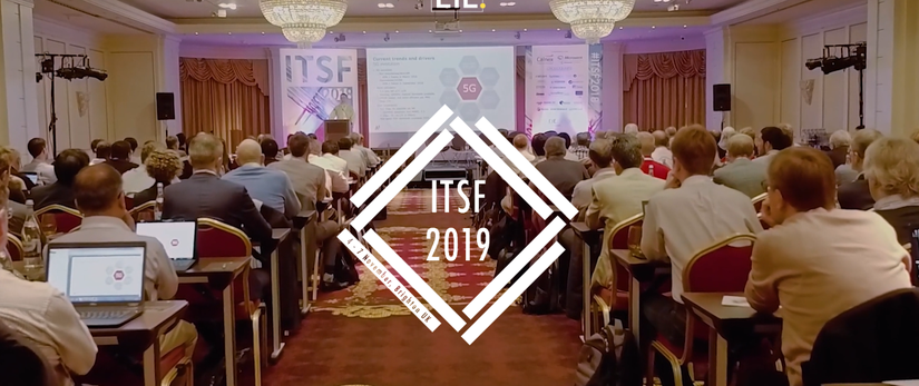 ITSF