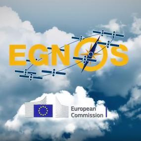 EGNOS video cover