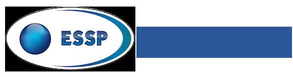 ESSP logo